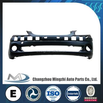 Car Bumper,Car Auto Parts,Front Bumper For Hyundai Getz 2006 - Buy Front Bumper For Hyundai Getz ...