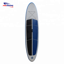 <span class=keywords><strong>Professionale</strong></span> gonfiabile stand up paddle board sup gonfiabile per la vendita