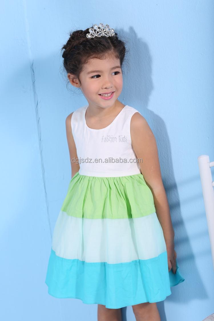 beautiful model clothing wholesale dresses