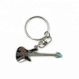 Make Your Own Logo Metal 3D key chains custom Parts, Wholesale Metal Souvenir Custom Keychain Manufacturers