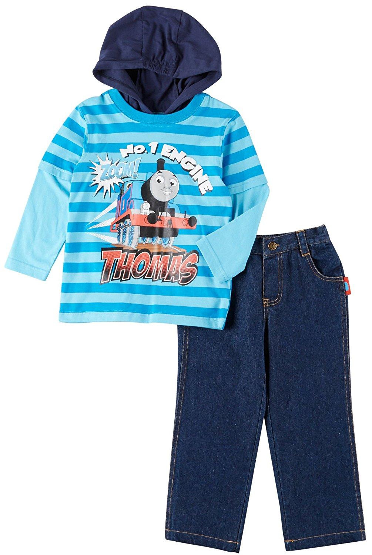 d1194ba56e33 Cheap Blue Jeans For Boys