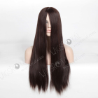 Qingdao Factory high quality human hair kosher jewish wig