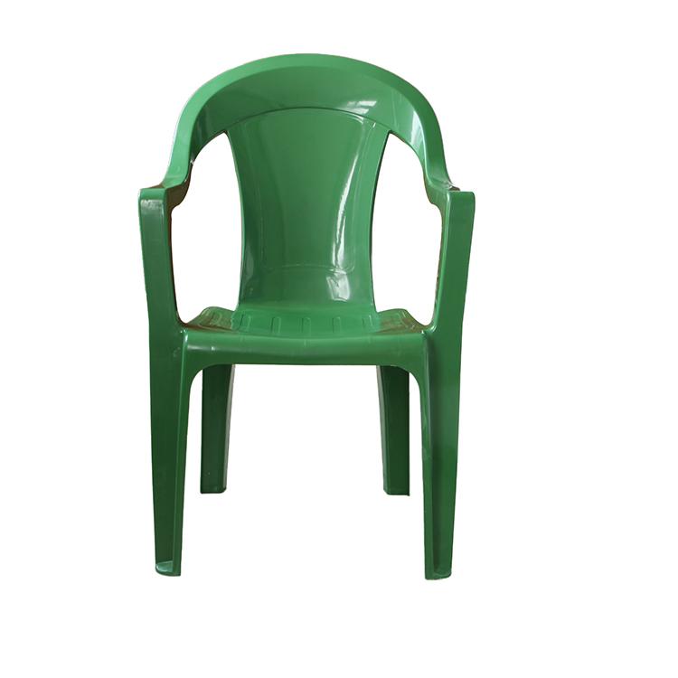 Witte kunststof stoelen simple ikea vdd stoel buiten for Goedkope witte stoelen