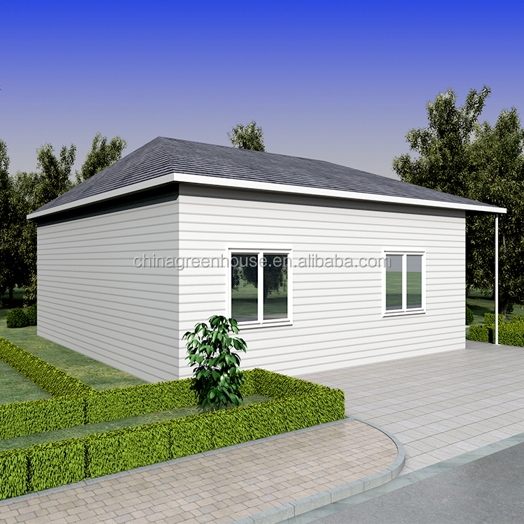 Enjoyable Low Cost Prefab House In Nepal Price For Living Home Buy Prefab House In Nepal Price Nepal Low Cost Prefab House Prefab House Homes Product On Home Interior And Landscaping Ologienasavecom