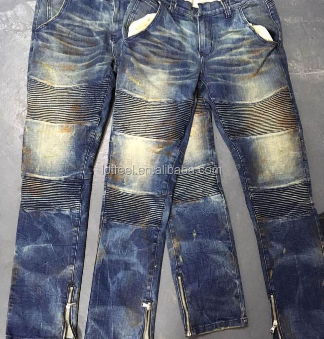 selvedge denim jeans (56).JPG