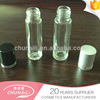 /product-detail/empty-plastic-deodorant-tubes-lip-balm-tube-container-round-shape-hot-sale-plastic-custom-made-nail-polish-bottle-1978692113.html