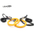 Fitness Training ABS Gymnastic Rings for Strength