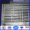 Hot Dip Galvanized Chemgrate Grating
