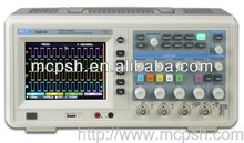 DQ8104 - 4 channel DIGITAL STORAGE OSCILLOSCOPE/ oscilloscope 4-channel/oscilloscope 4ch