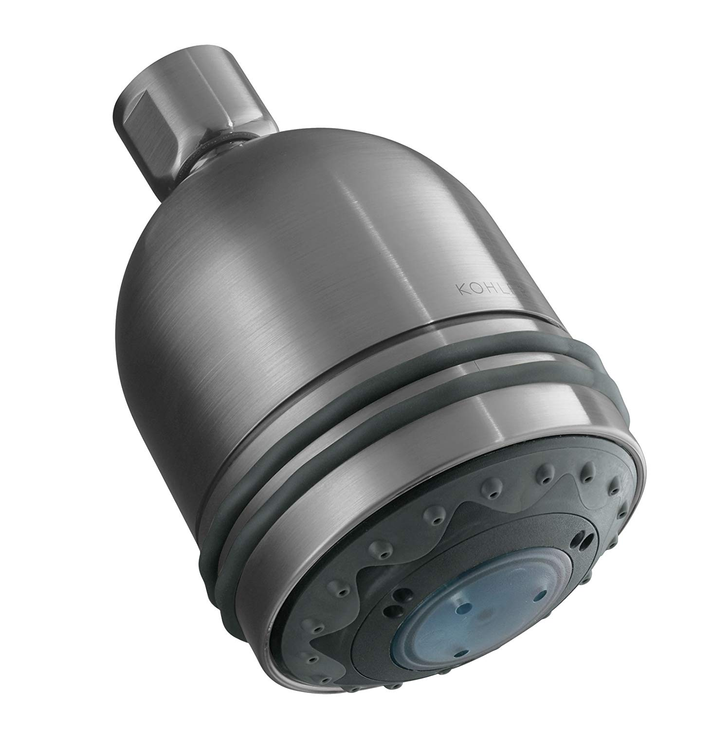 Cheap Kohler Showerhead Find Kohler Showerhead Deals On