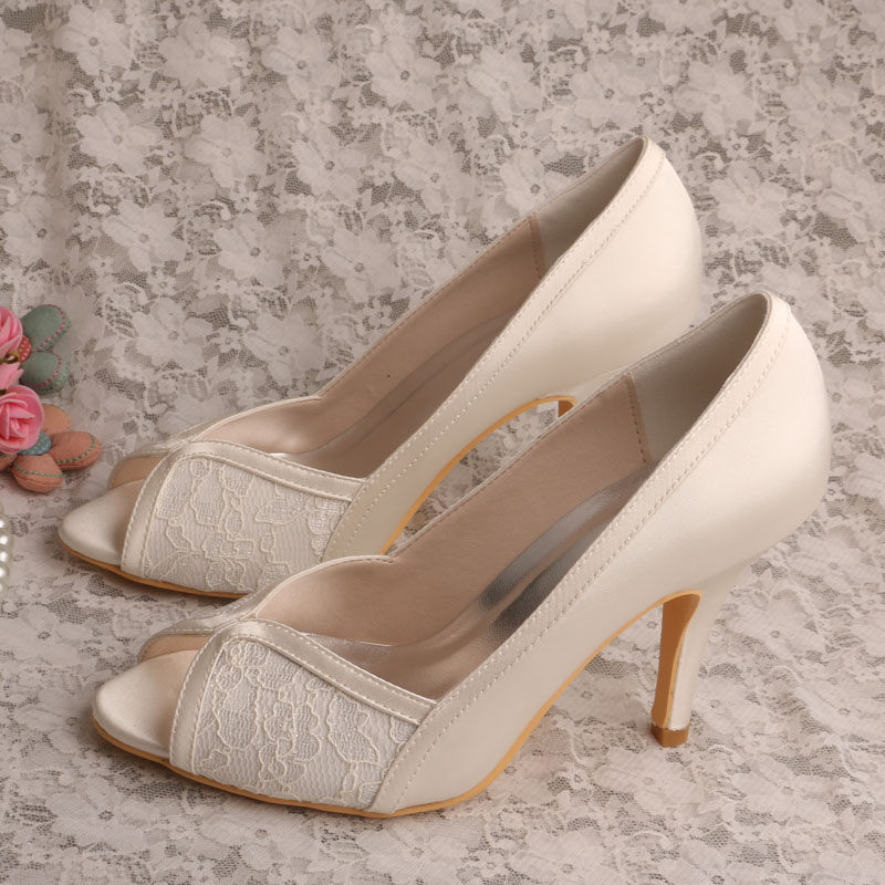 payless shoes history