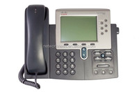 Cisco Unified IP Phone CP-7962G