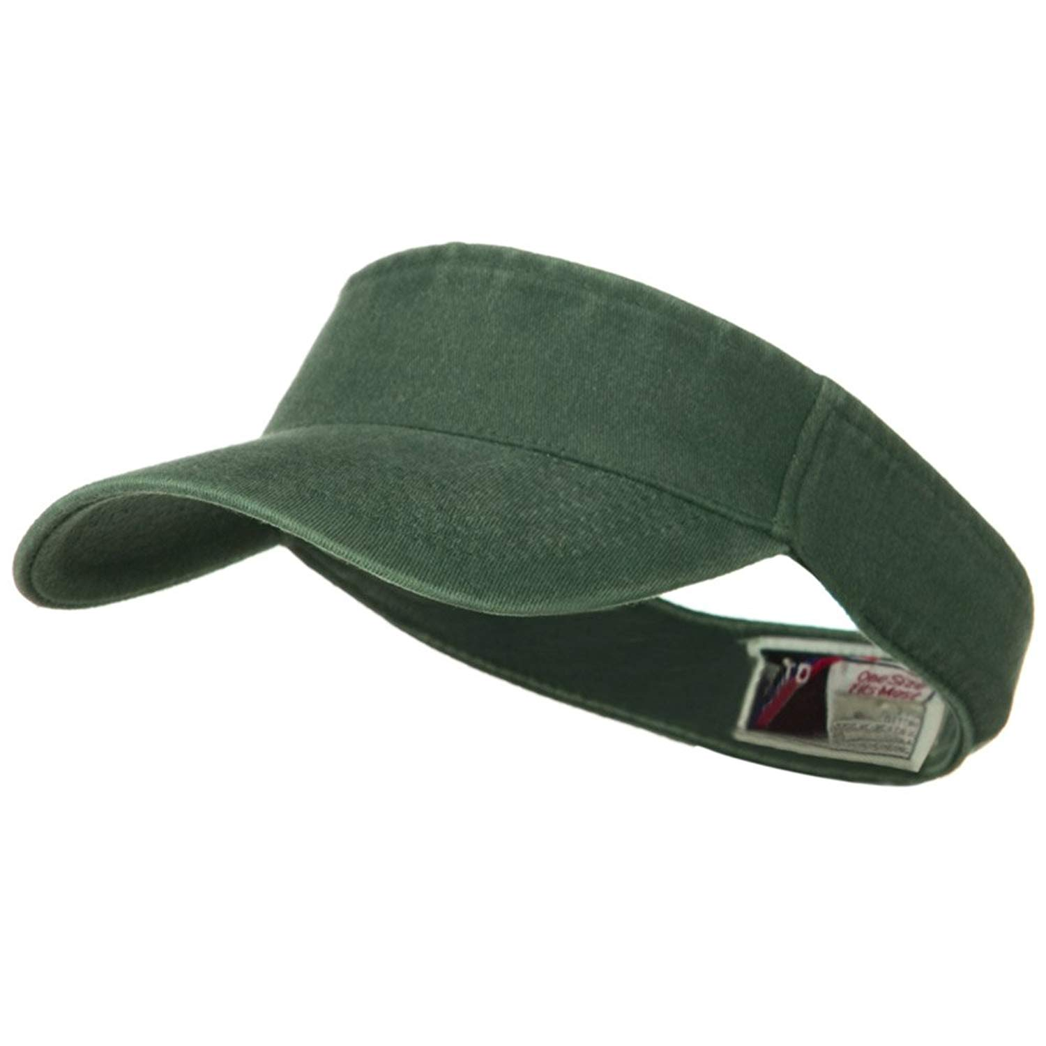 81e9521f Cheap Green Accountant Visor, find Green Accountant Visor deals on ...