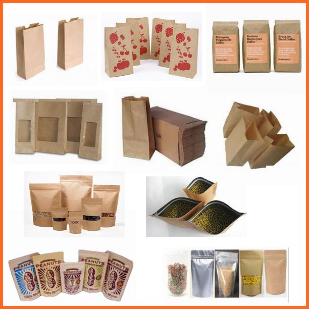 emballage alimentaire meilleures ventes produits chine. Black Bedroom Furniture Sets. Home Design Ideas