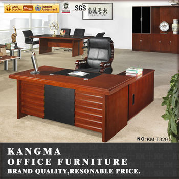 office table and chair priceoffice tables and chairsoffice tables and chairs set