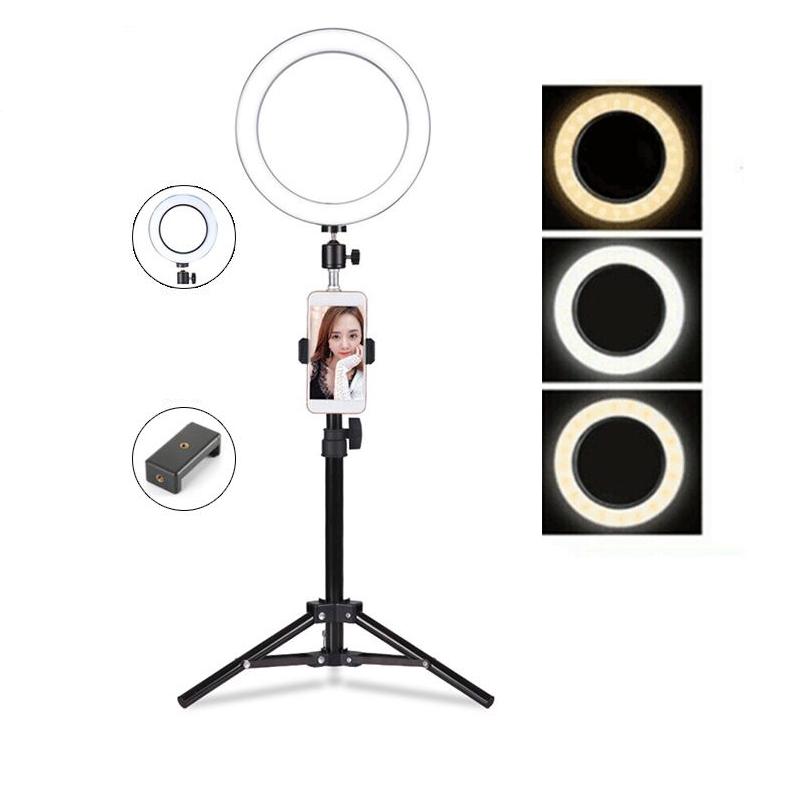 отведёт световое оборудование для фотостудии кольцо твоя пусть будет