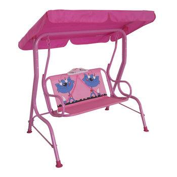 Tremendous 2017 New Design Kids Indoor Canopy Swing Chair 2 Buy Kids Indoor Swing Chair Kids Canopy Swing Indoor Swing Chair 2 Product On Alibaba Com Pdpeps Interior Chair Design Pdpepsorg