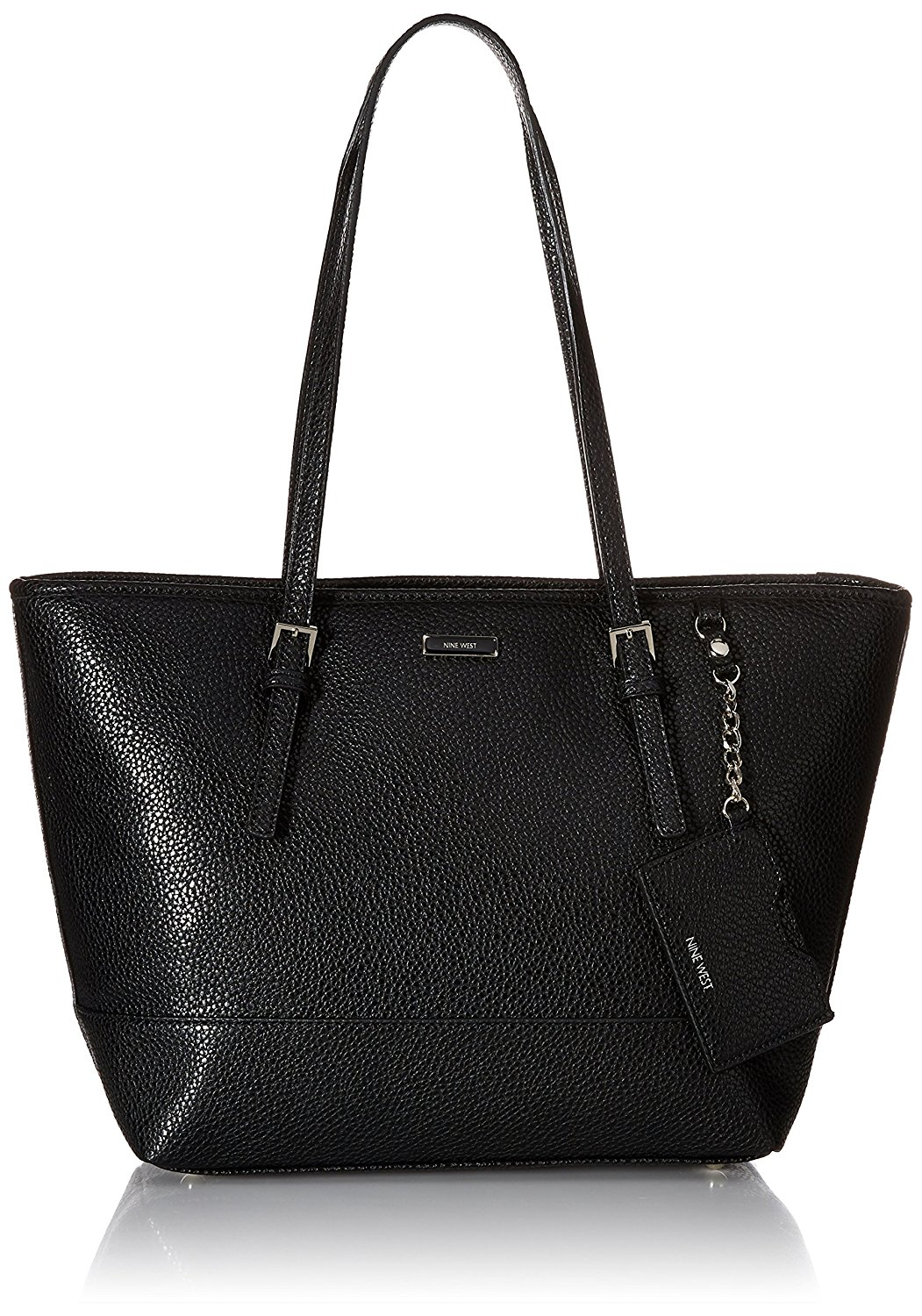 Get Quotations Nine West Ava Tote Bag