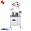 /product-detail/flat-cable-crimping-machine-automatically-terminal-press-machine-copper-terminal-making-machine-hs-62310-60745197874.html