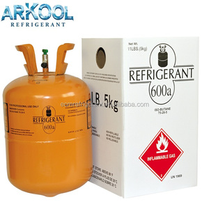 Substitute replacement 404a r600a lowes r290 r407c 22 price r32 r600a gas  refrigerant