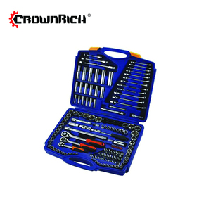 150pcs Professional Multifunctional Cheap Tool Kit