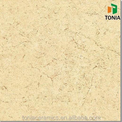 tonia klein formaat turkse keramische vloertegels tegels product ID 1937891768 dutch alibaba com