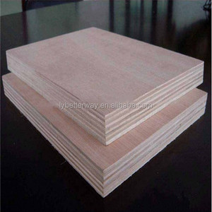 phenolic plywood/malaysia commercial plywood price/bent birch plywood furniture