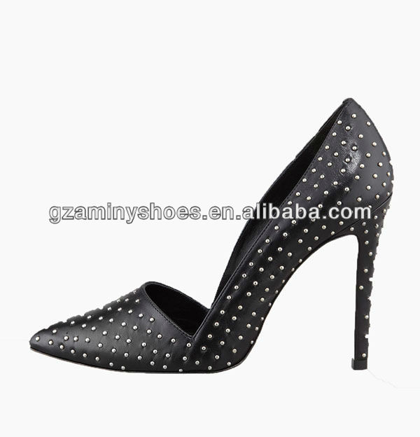 Fashion Women wholesale Women wholesale Fashion Women shoes Fashion wholesale shoes pumps pumps shoes pumps Fashion Women H0HZ1Ucx7P