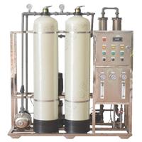 """Food grade plastica 4/8 """"/6/8""""/1 pollice di acqua chiara alloggiamento del filtro"""