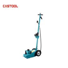 CASTOOL Kwaliteitsborging 22TON <span class=keywords><strong>Lucht</strong></span> Vloer Hydraulische <span class=keywords><strong>Jack</strong></span>