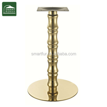 Coffee Table Gold Leg Levelers Lowes