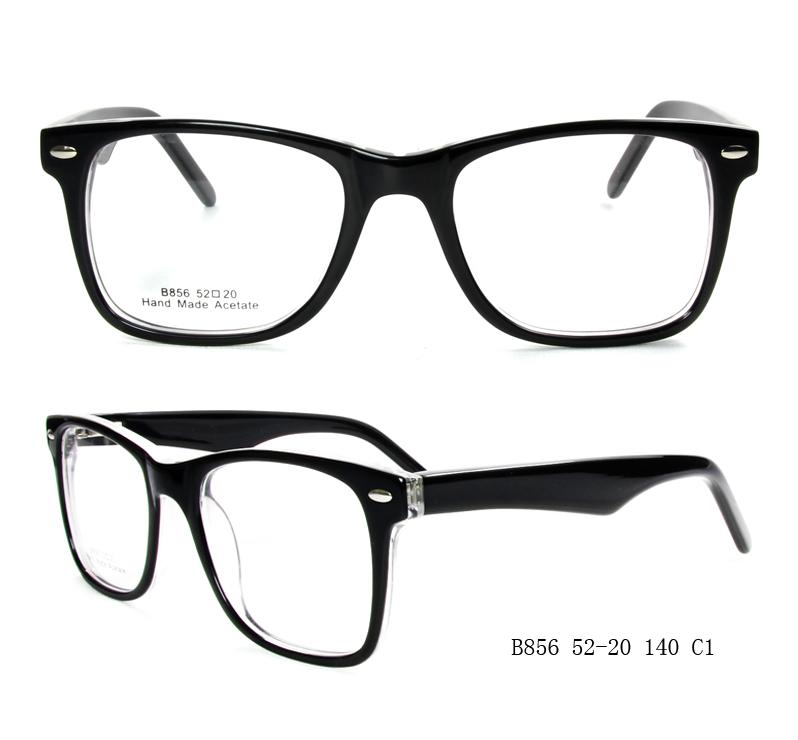 Different Types Eyewear Frames Optical