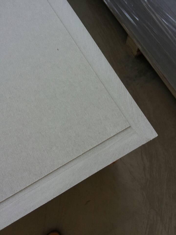 Cellulose Fibre Cement Flat Sheet Cfc Board Crc Board