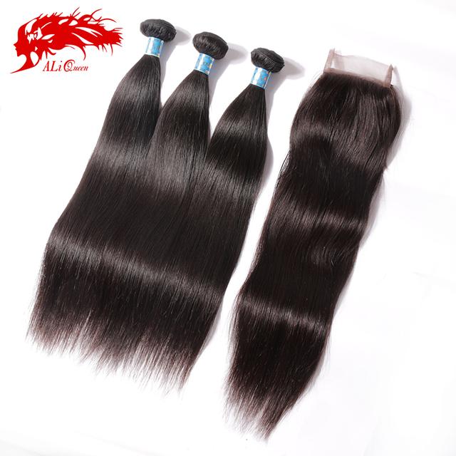Aliexpress peruvian braiding hair bundles hair weaves for black women