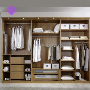 Bedroom Wall Wardrobe Design, Bedroom Wall Wardrobe Design Suppliers And  Manufacturers At Alibaba.com