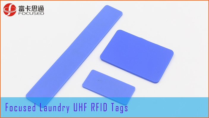 rfid laundry tags for clothes