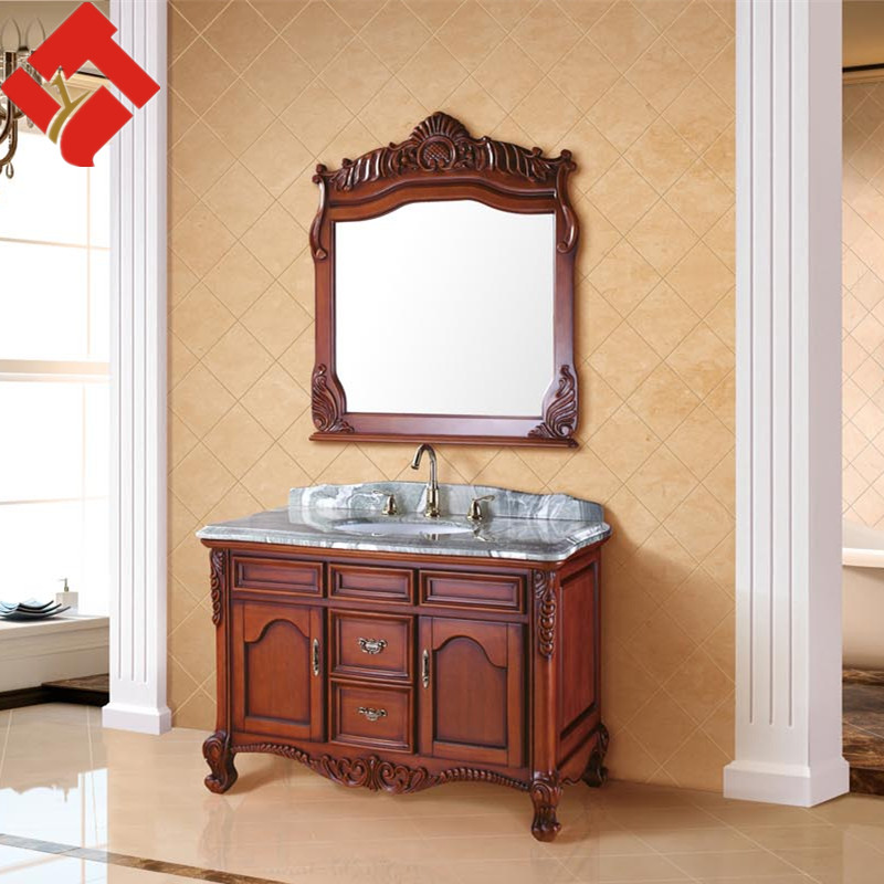 Chinese Bathroom Vanity, Chinese Bathroom Vanity Suppliers And  Manufacturers At Alibaba.com