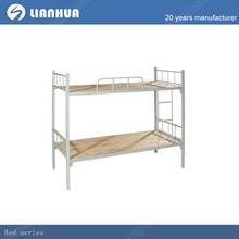 Metal Bunk Bed Replacement Parts Metal Bunk Bed Replacement Parts