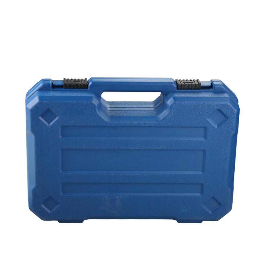 Быстрая доставка DHL ABT9A01 автомобильный аккумулятор с принтером