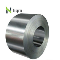 Specific Weight SUS 439 316ln 304 Cold Rolled Stainless Steel Coil Made in China