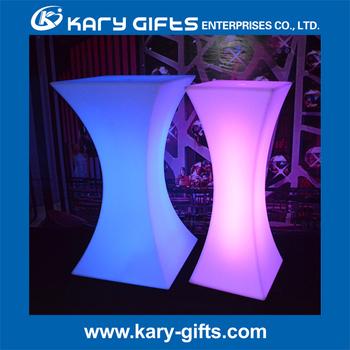 led licht gro handel nachtclub gebrauchte m bel zu verkaufen buy gro handel nachtclub m bel. Black Bedroom Furniture Sets. Home Design Ideas