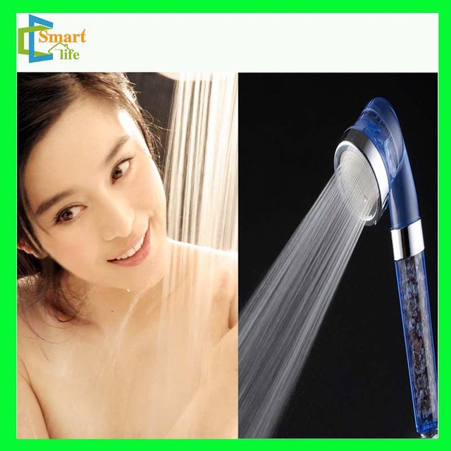 c 318 2 2014 global distributors wanted 3 functions water saving bathroom accessories stainless - Bathroom Accessories Distributors