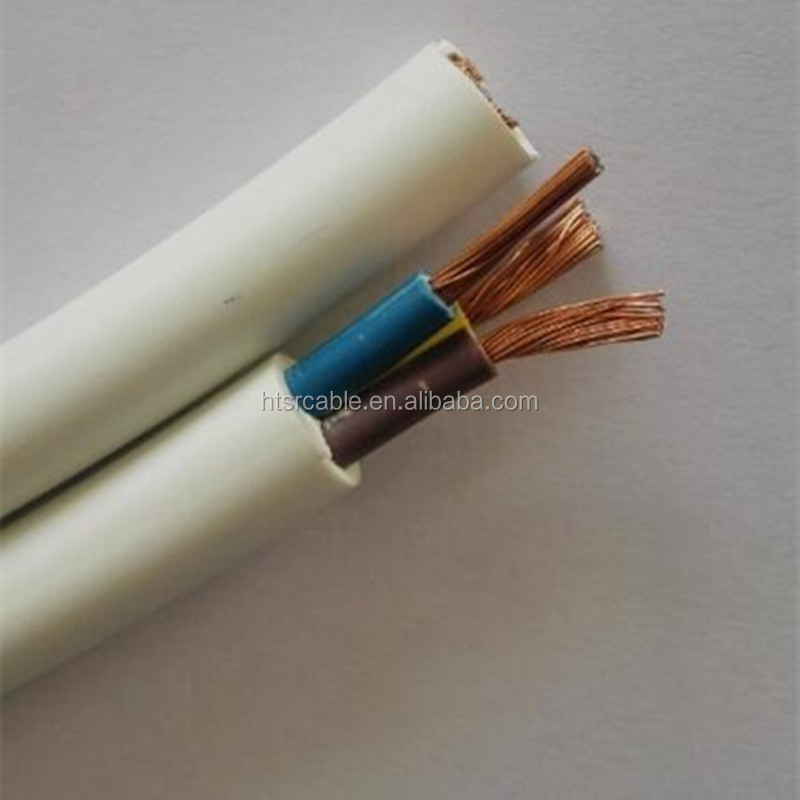 Nyy Xlpe Cable Wholesale, Xlpe Cable Suppliers - Alibaba