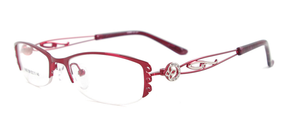 trendy specs frames  Wholesale Ladies spectacles frame ,latest trendy spectacles frame ...