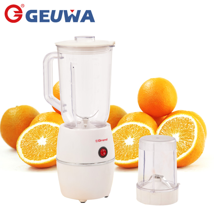 non electric food processor