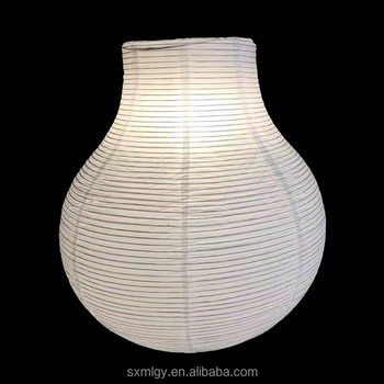 Hanging rice paper lamp shades buy rice paper lamp shadespaper hanging rice paper lamp shades mozeypictures Images