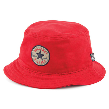 045cc0b8013 Design Your Own Cool Funny Red Bucket Hat Factory Outdoor - Buy ...