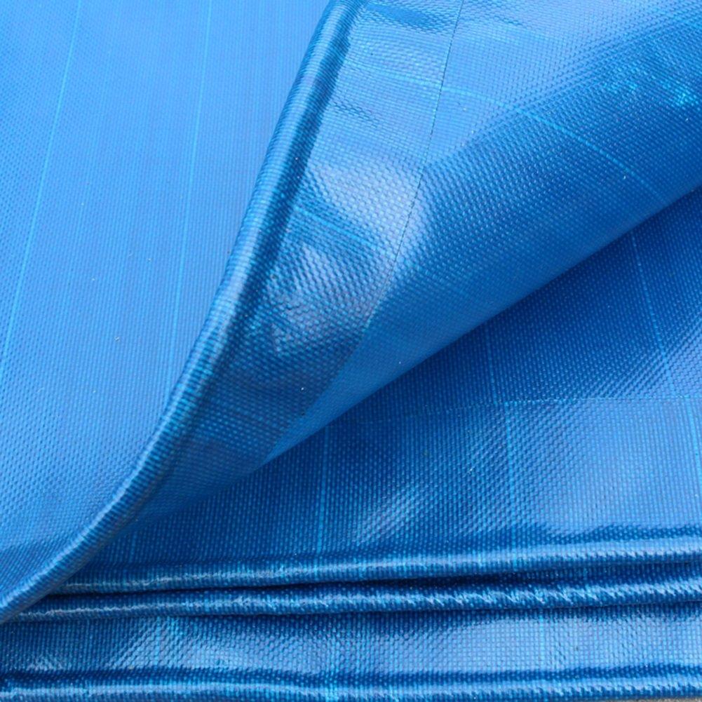 blue tarp sizes (9).jpg