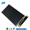 720X1280 MIPI interface 5inch IPS TFT touch screen LCD module display