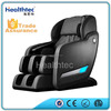 deluxe massage chair multi-functional massage